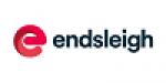 Endsleigh Coupon Codes