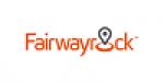 Fairwayrock Coupon Codes