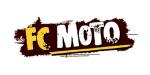 FC Moto Coupon Codes