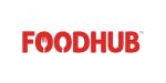 Foodhub Coupon Codes