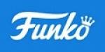 Funko Coupon Codes