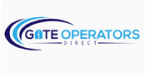 Gate Operators Direct Coupon Codes