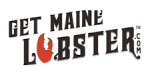 Get Maine Lobster Coupon Codes
