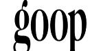 Goop Coupon Codes