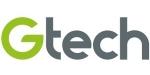Gtech Coupon Codes