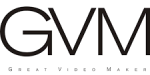 GVM Coupon Codes