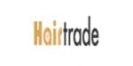 Hairtrade Coupon Codes