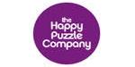 Happy Puzzle Coupon Codes