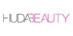 Huda Beauty Coupon Codes