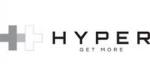 Hyper Shop Coupon Codes