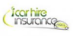 iCarhireinsurance Coupon Codes