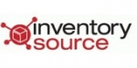 Inventory Source Coupon Codes