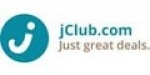 Jclub Coupon Codes