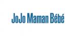 JoJo Maman Bebe Coupon Codes