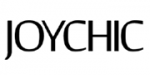 Joychic Coupon Codes