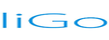Ligo Electronics Coupon Codes