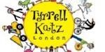 Tyrrell Katz Coupon Codes