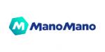 ManoMano Coupon Codes