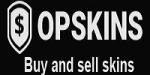 Opskins Coupon Codes