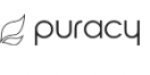 Puracy Coupon Codes