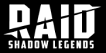 Raid Shadow Legends Coupon Codes
