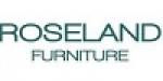 Roseland Furniture Coupon Codes