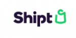 Shipt Coupon Codes