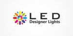 lights.co.uk Coupon Codes
