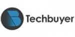 Techbuyer Coupon Codes