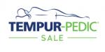 Tempur-Pedic Coupon Codes