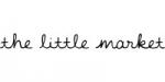 The Little Market Coupon Codes