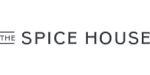 The Spice House Coupon Codes