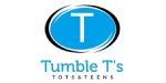 Tumble Tots UK Coupon Codes