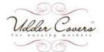 Udder Covers Coupon Codes