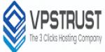 VPSTrust Coupon Codes
