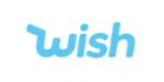 Wish Coupon Codes