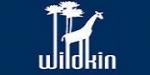 Wildkin Coupon Codes