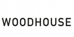 Woodhouse Clothing Coupon Codes