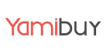 Yamibuy Coupon Codes