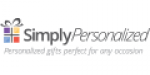 Simply Personalized Coupon Codes