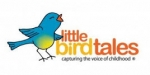 Little Bird Coupon Codes
